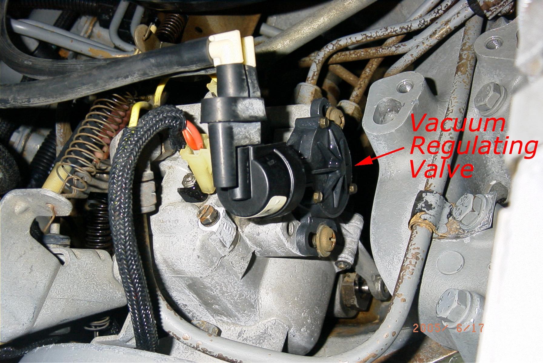 2011 sienna wiring diagram wirdig 1999 sienna wiring diagram fix your own car wiring diagram