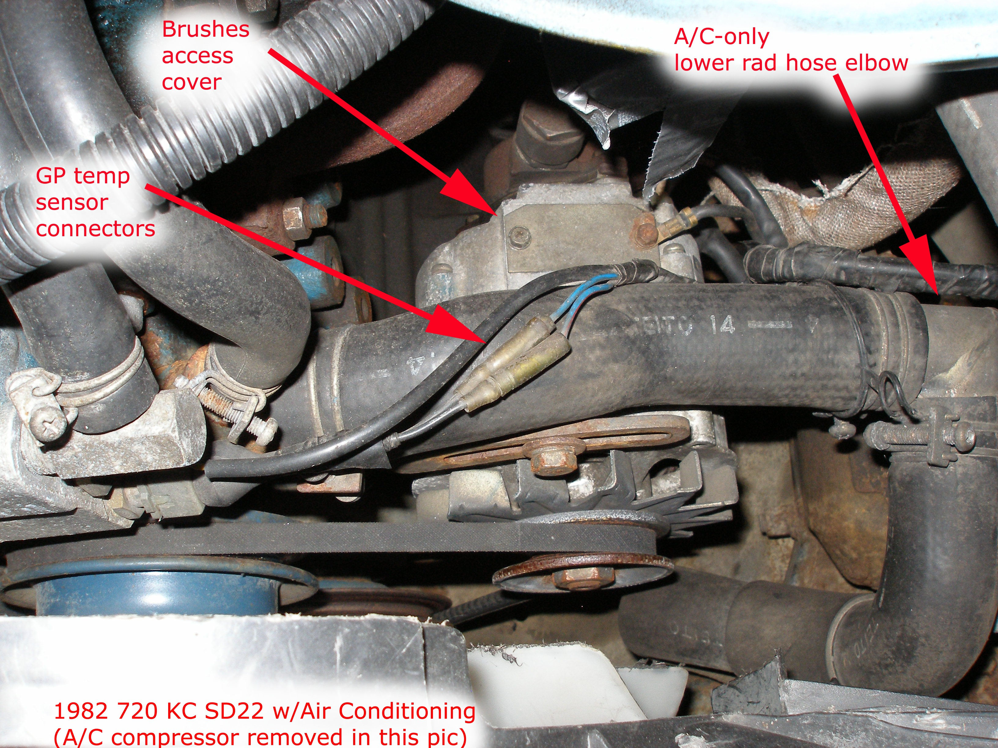 Pic_02b nissandiesel forums \u2022 view topic alternator or battery? Ford Alternator Wiring Diagram at webbmarketing.co