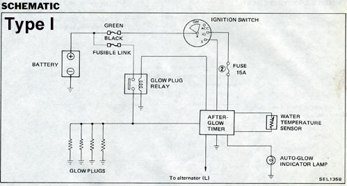 Engine Control Wiring Diagram on e90 fuel pump