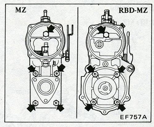 Cn4 33 Variant