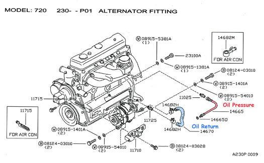 shovelhead crankcase diagram  shovelhead  free engine