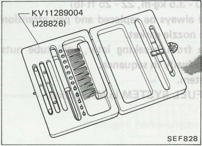 1991 Nissan 240sx Ignition Switch Wiring Diagram together with 2000 Nissan Frontier Front Wheel Bearing Replacement also Wtl w21172 further Viewtopic furthermore Ka24e Engine Diagram. on nissan d21 dimensions