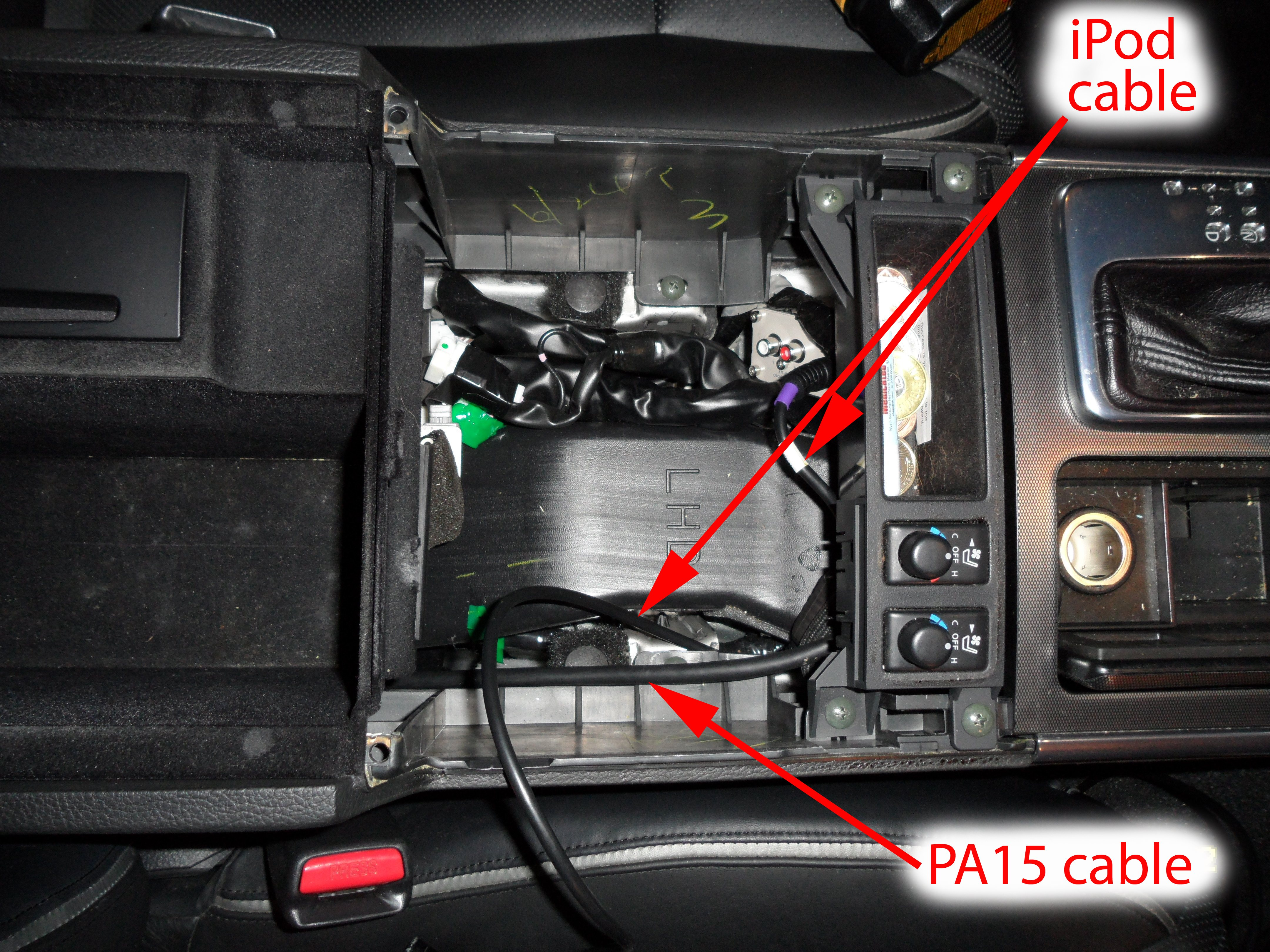 Infiniti J30 Fuse Box Cover Wiring Diagram Will Be A Thing Fx35 I30