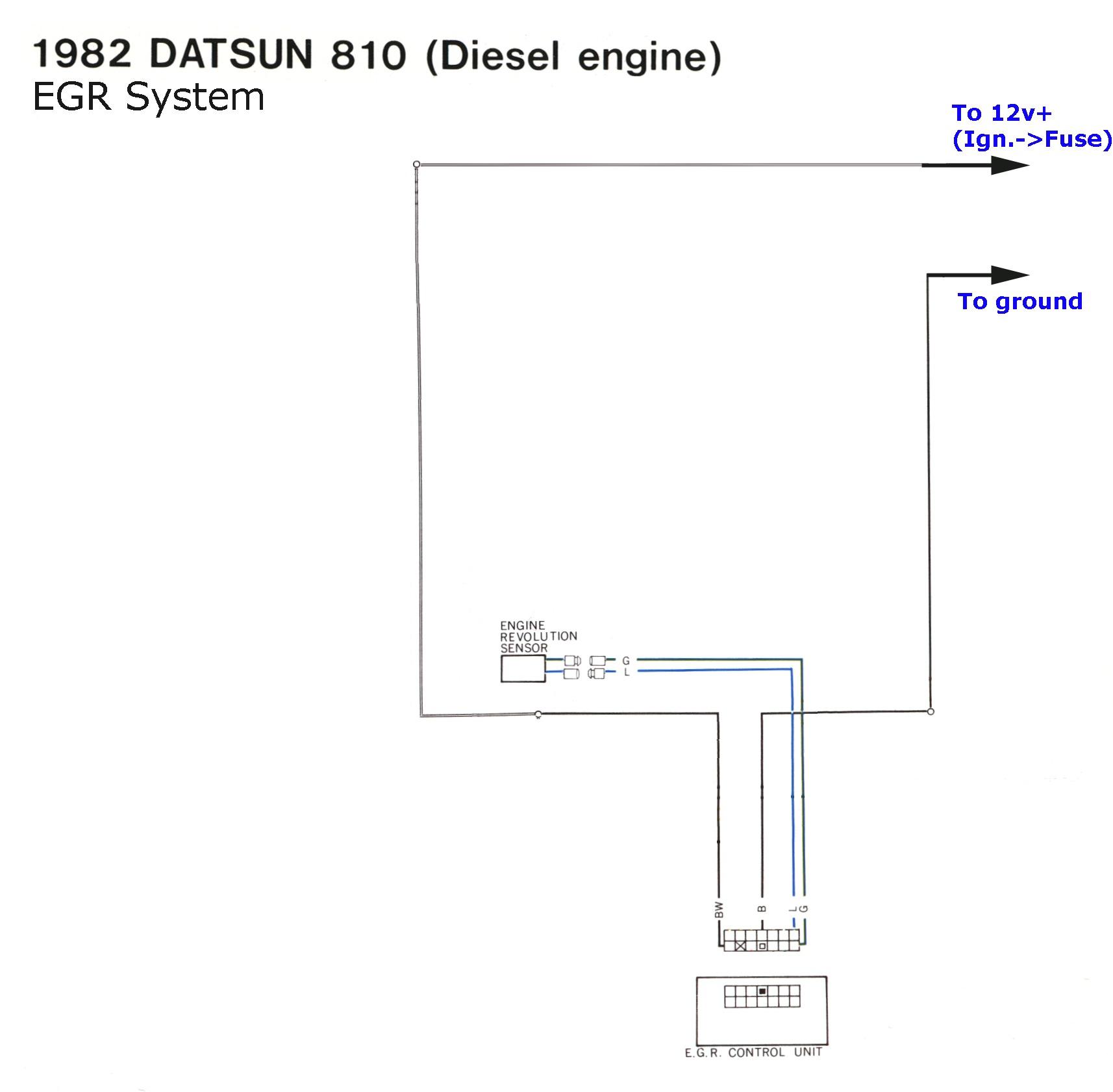 C33 Laurel Wiring Diagram Interior Database C36 Cluster C32 Diagrams Nissan Nissandiesel Forums U2022