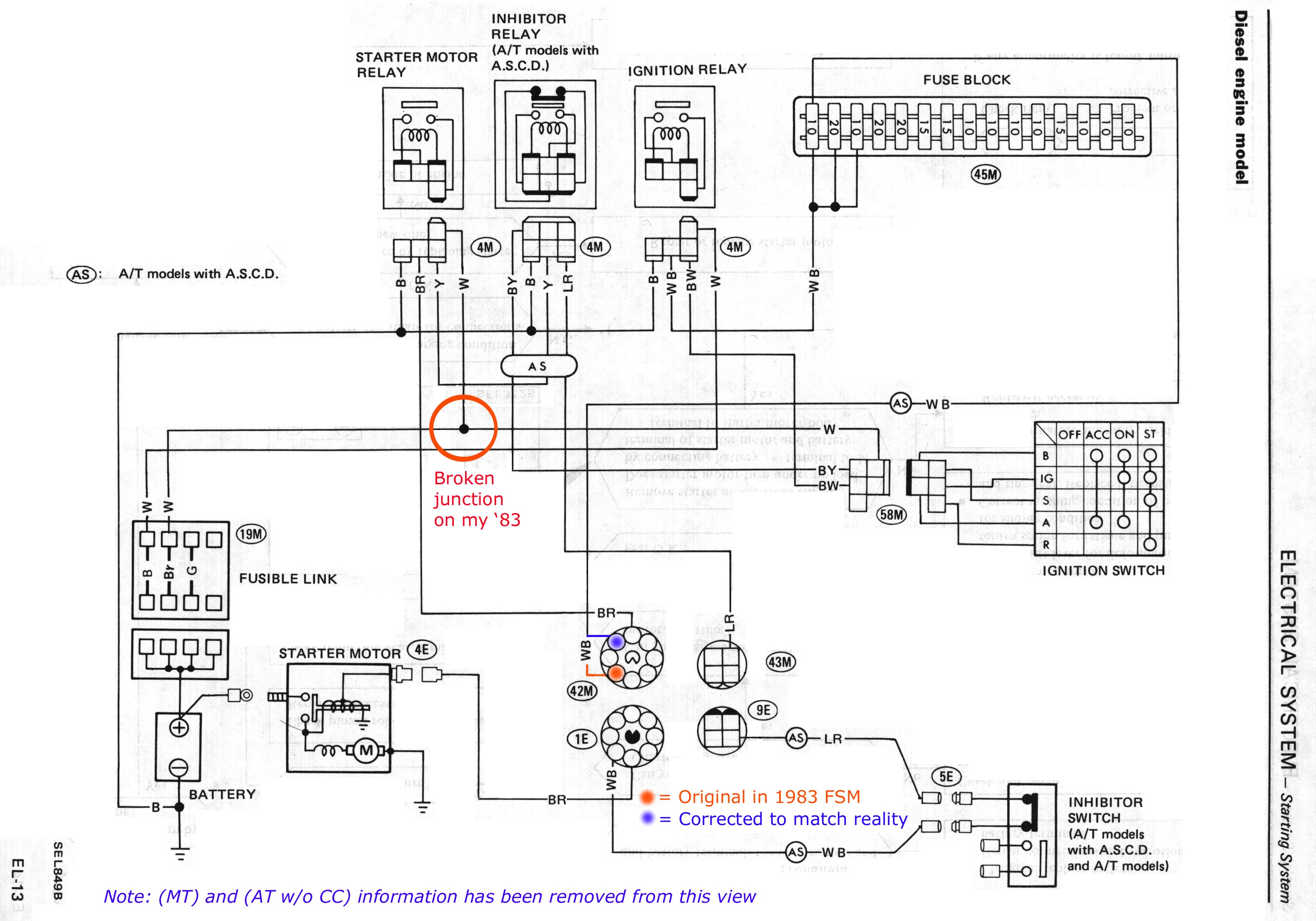 Cables   Connections in addition work Cat6 Wiring Diagram likewise Rj45 Info blogspot additionally Front Panel Firewire Pinout Wiring Diagrams likewise Wall Ether  Plate Wiring Diagram. on cat5 data wiring diagram