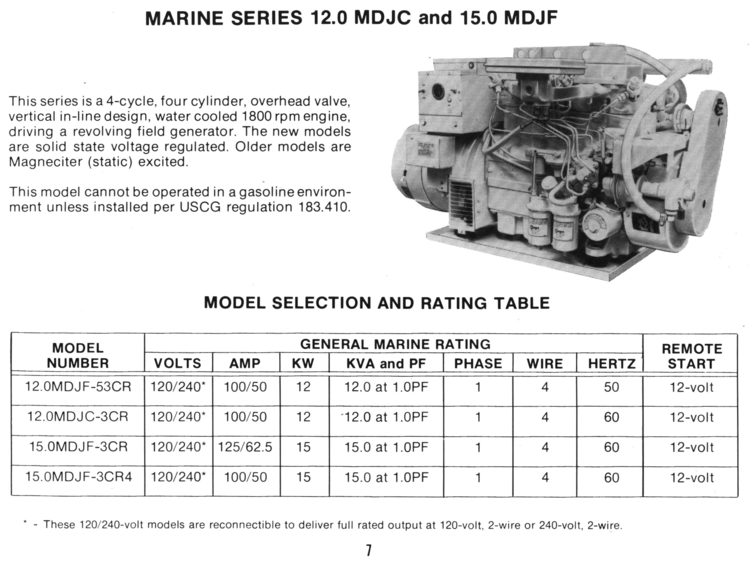 Mdje Onan Generator Schematic - Block And Schematic Diagrams •