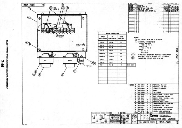 onan marine service manual for mdl3 mdl4 mdl6 generator onan marine service manual for mdl3 mdl4 mdl6 generator controls 934 0500 page 7 46
