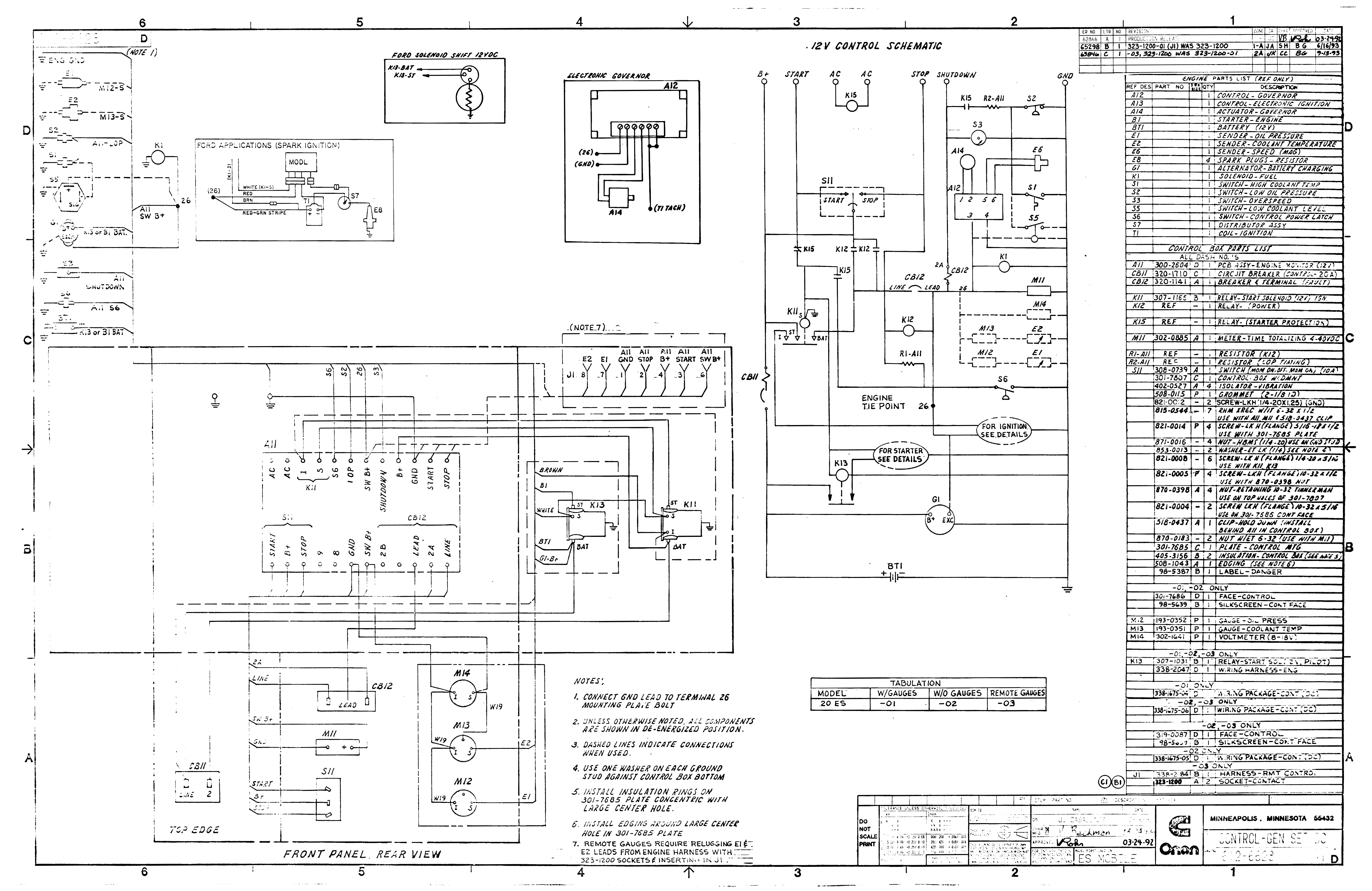 onan generator wiring manual onan image wiring diagram onan stuff on onan generator wiring manual