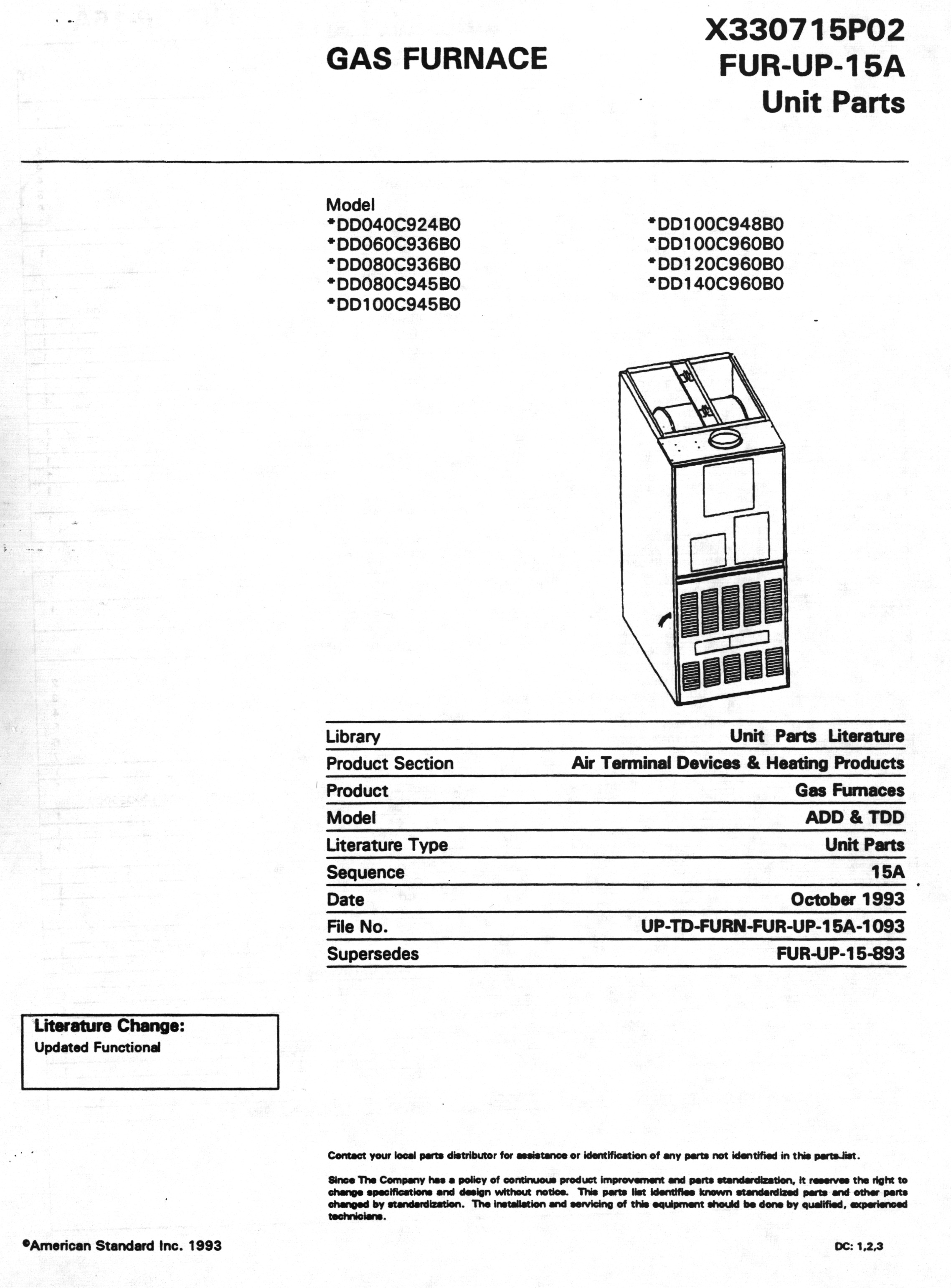 Doc_004b trane xe80 furnace manual 28 images icp furnace parts model trane xe 80 diagram at soozxer.org