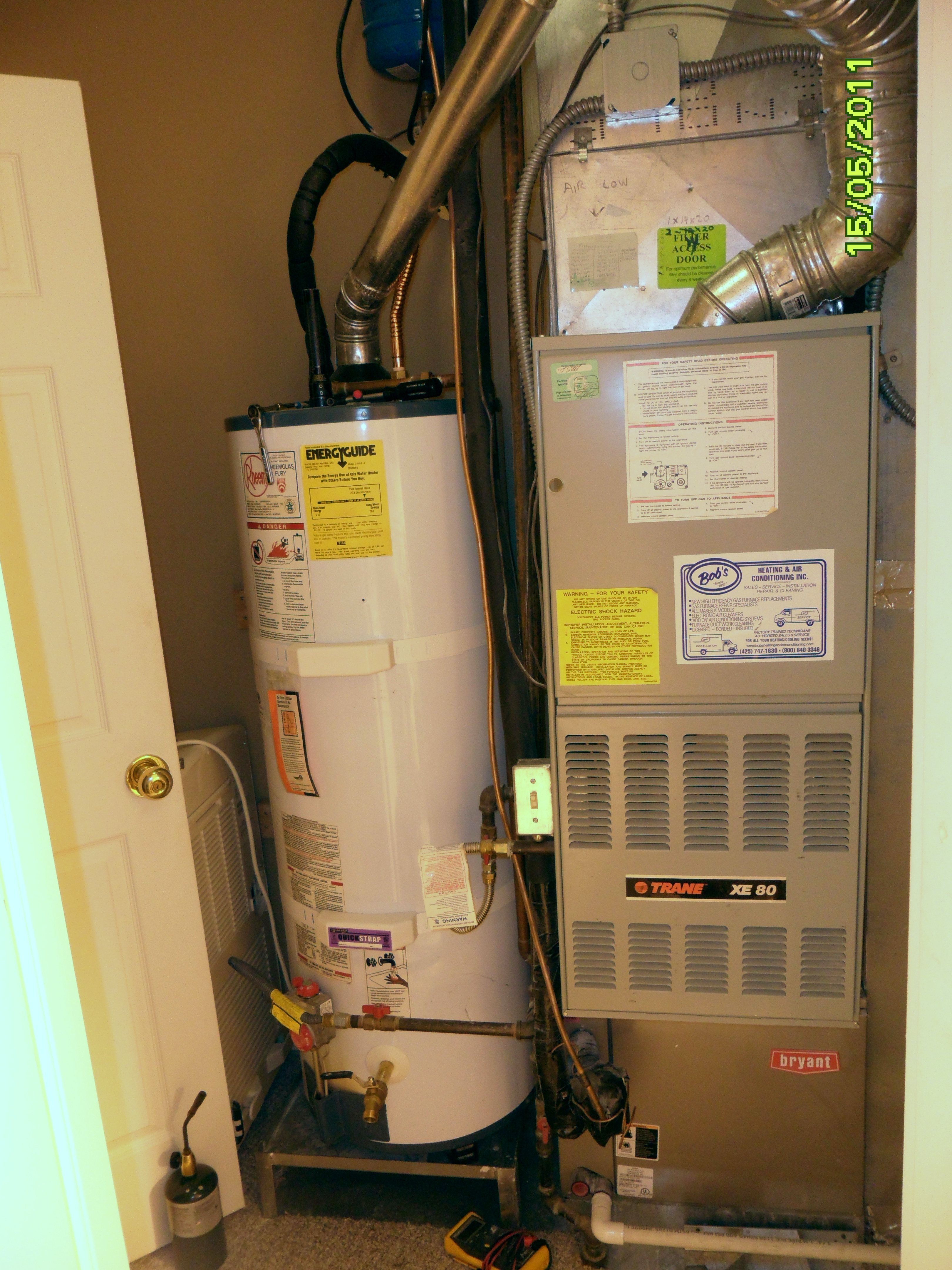 Trane Xe80 Wiring Diagram Libraries Forced Air Furnace