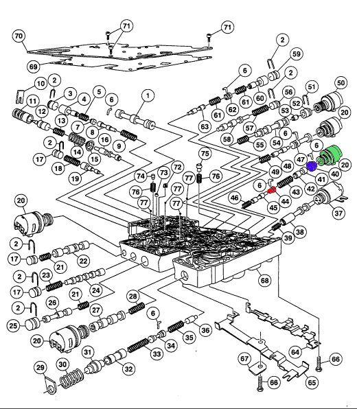 Index php additionally Kfx 400 Engine Diagram besides Golfcartpartsdirect   media e  cat 711 furthermore Diesel Injector Pump Diagram as well 1965 Mustang Suspension Upgrade Kit. on cat engine rebuild kit