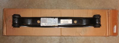 Rockauto Parts Ford >> 96 Aerostar Transmission Crossmember - Page 3 - Ford Truck ...