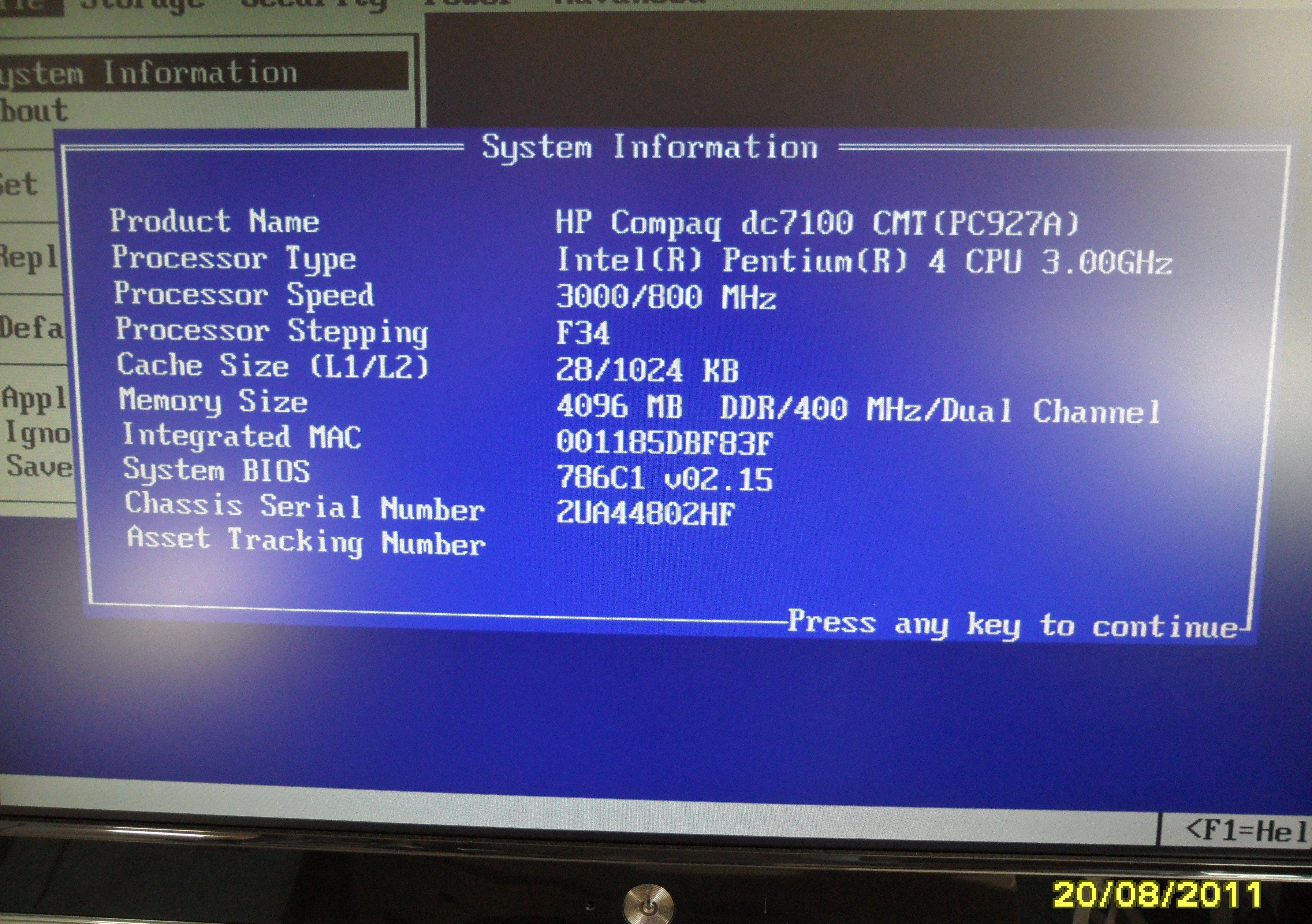 Index of /ftp/Drivers/HP/DC7100/Winni2
