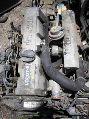 nissandiesel forums u2022 view topic ld20ii diesel rh nissandiesel dyndns org Fenix LD20 R4 Fenix LD22