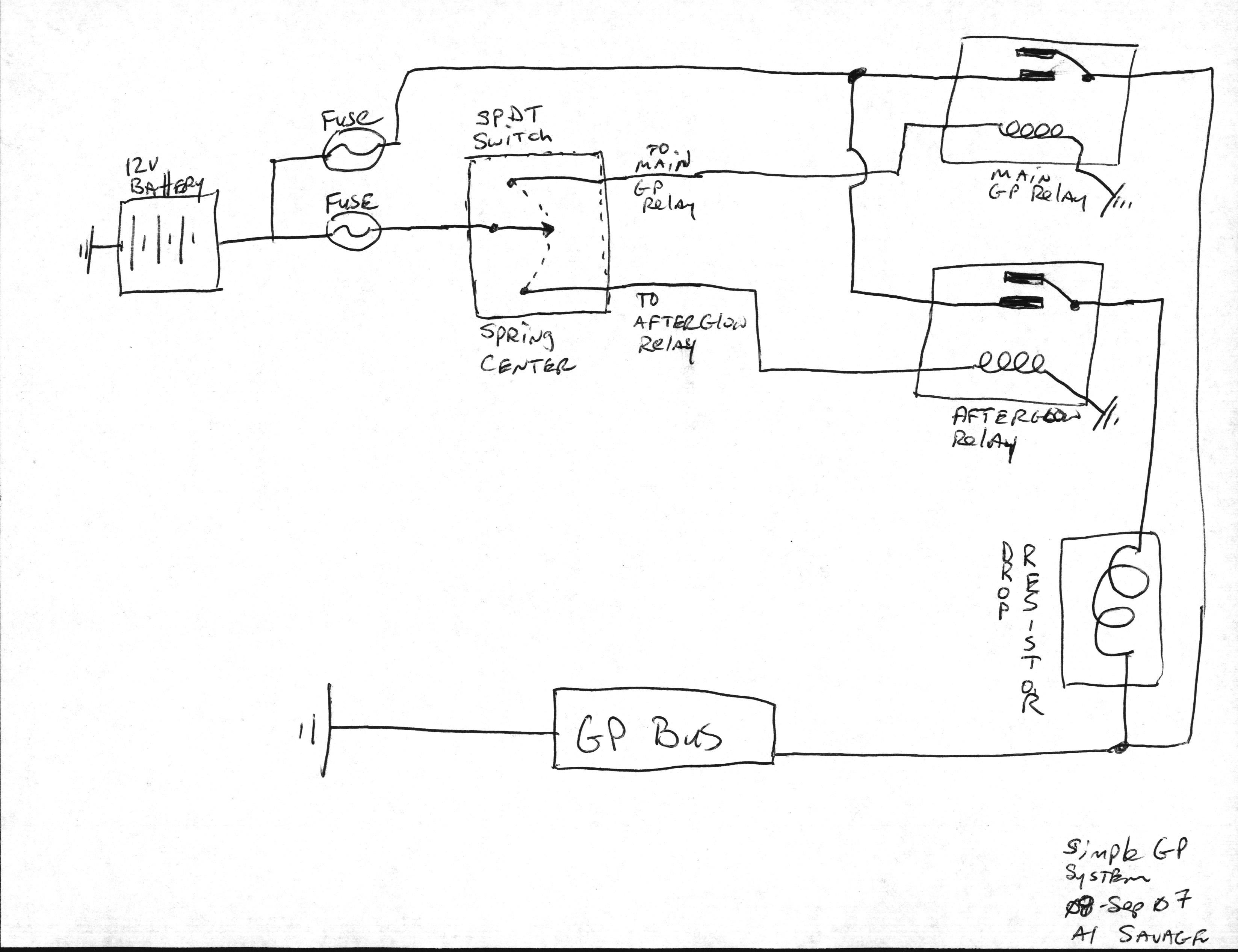 lake fridge wiring diagram nor true freezer wiring diagram wiring nor lake scientific walk in