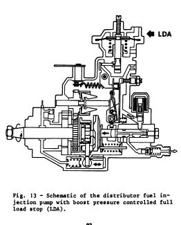 Nissan Sentra Engine Diagram on fuse box ford transit 2003