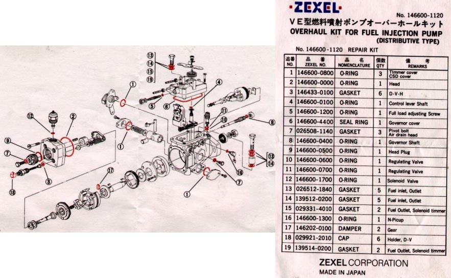 Ford Ka In De Pers moreover I50 tinypic   24v8qyd in addition Punto Handbook 08 further Us Government Health Care Site besides Ford E Series E 350 1995 Fuse Box Diagram. on 12 fiat 500 wiring diagram