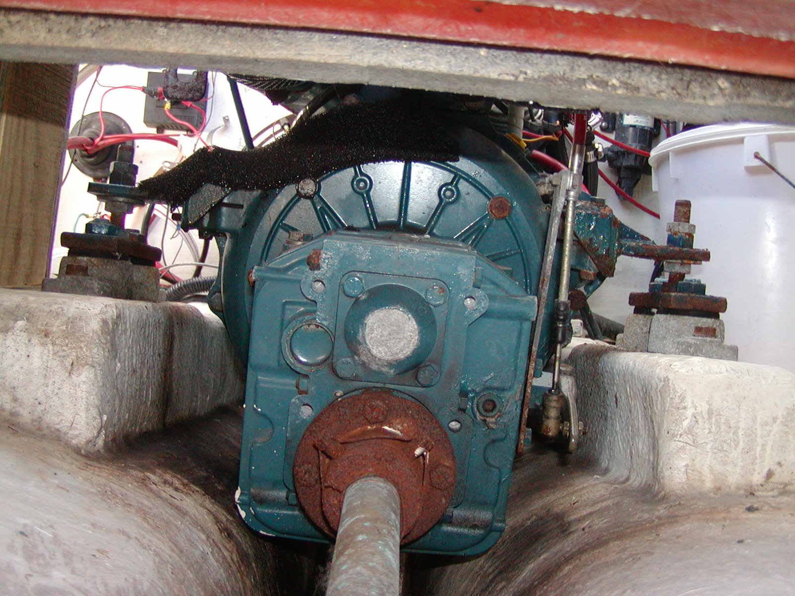 Nissandiesel Forums View Topic Marine Ld28s Nissan Ld28 Diesel Engine Schematics We Dont Get To See Much Of The In Other Than Maxima Dress