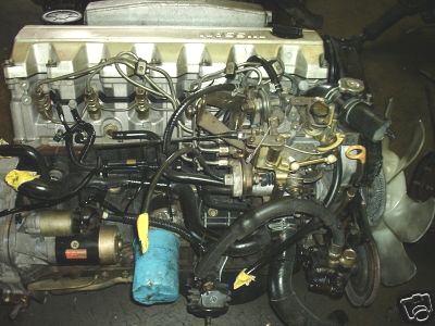 rd28t engine manual daily instruction manual guides u2022 rh testingwordpress co Nissan Armada Engine Control Valve IAC Nissan Engines From Japan