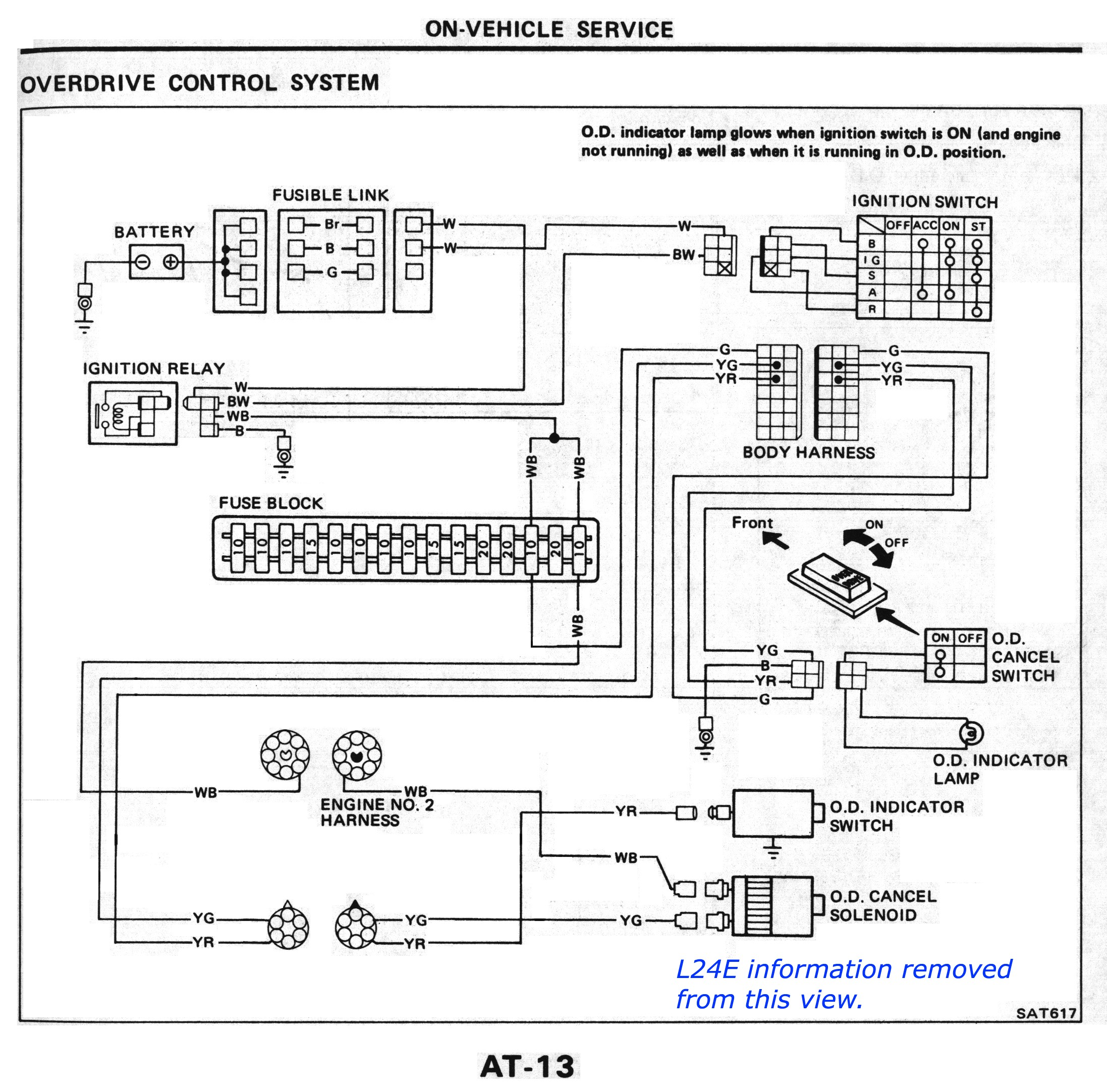 Ford 5r110w Transmission Diagram Electrical Wiring Diagrams E4od Harness 5r110 Block And Schematic U2022 E40d