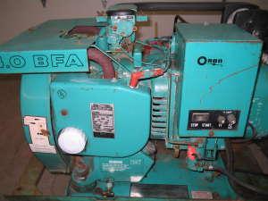 BFA_CL1 differences 4 0bfa vs 6 5nh smokstak onan 4.0 bfa wiring diagram at gsmx.co