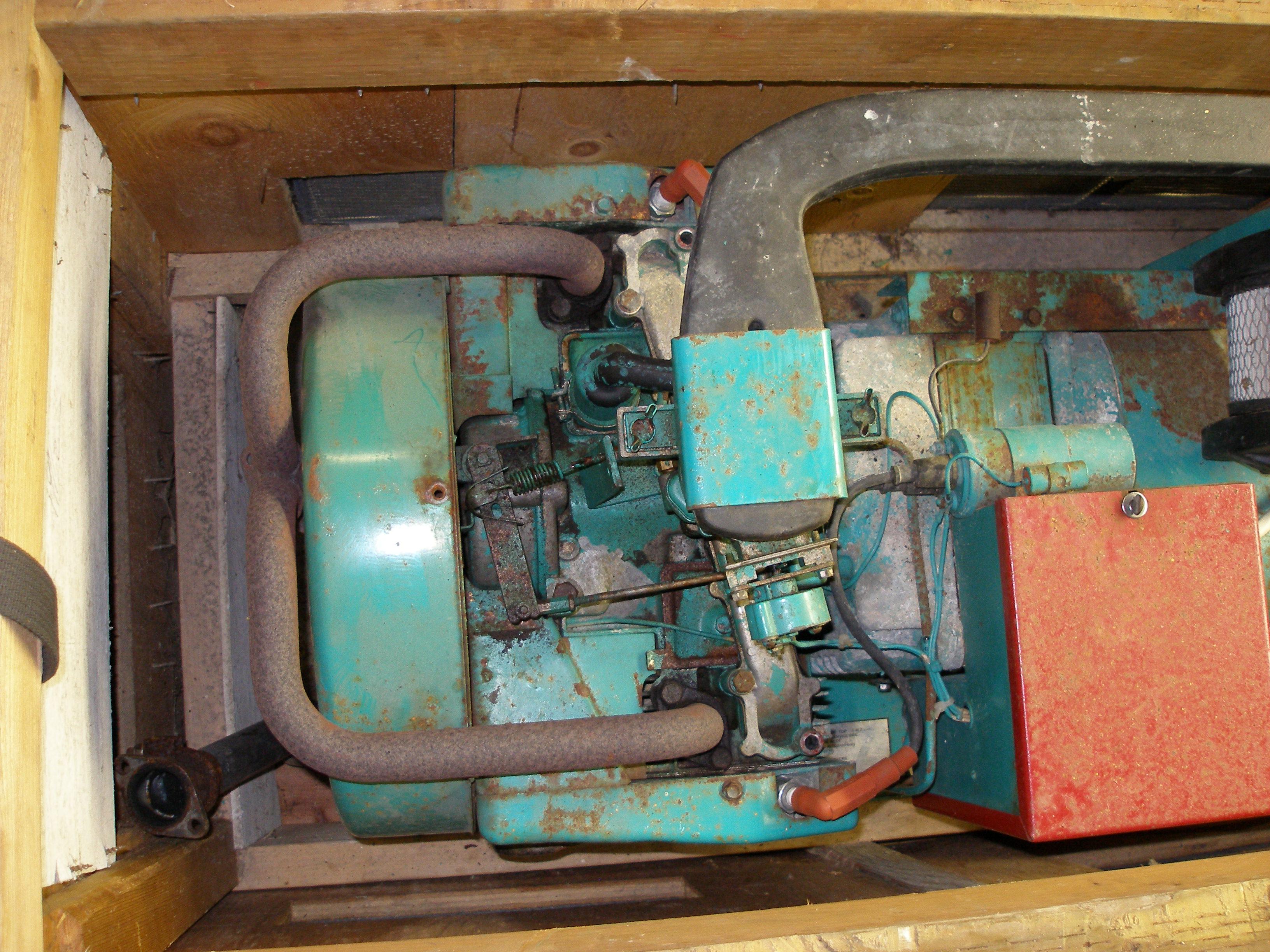 Onan Bfa Manual For Rjc Generators Wiring Diagrams Bfbfanhbga Genset Rv Generator Service Oem Array Nissandiesel Forums U2022 View Topic 4kw Des Moines Rh Dyndns