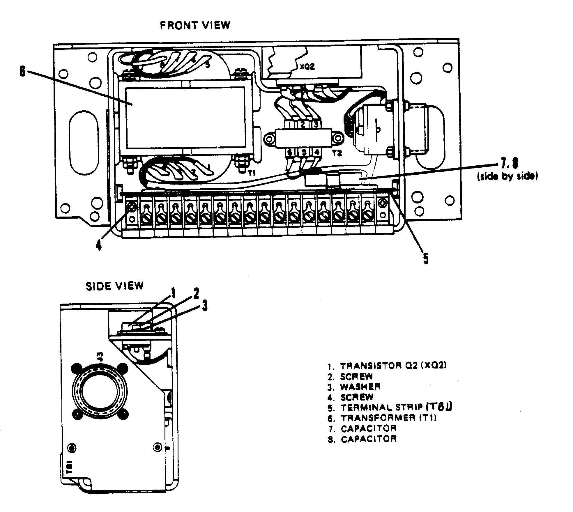 Onan 15kw Generator Diagram All Kind Of Wiring Diagrams Propane Electrical Tm 5 6115 Silverado Trailer Harness Seat Carburetor