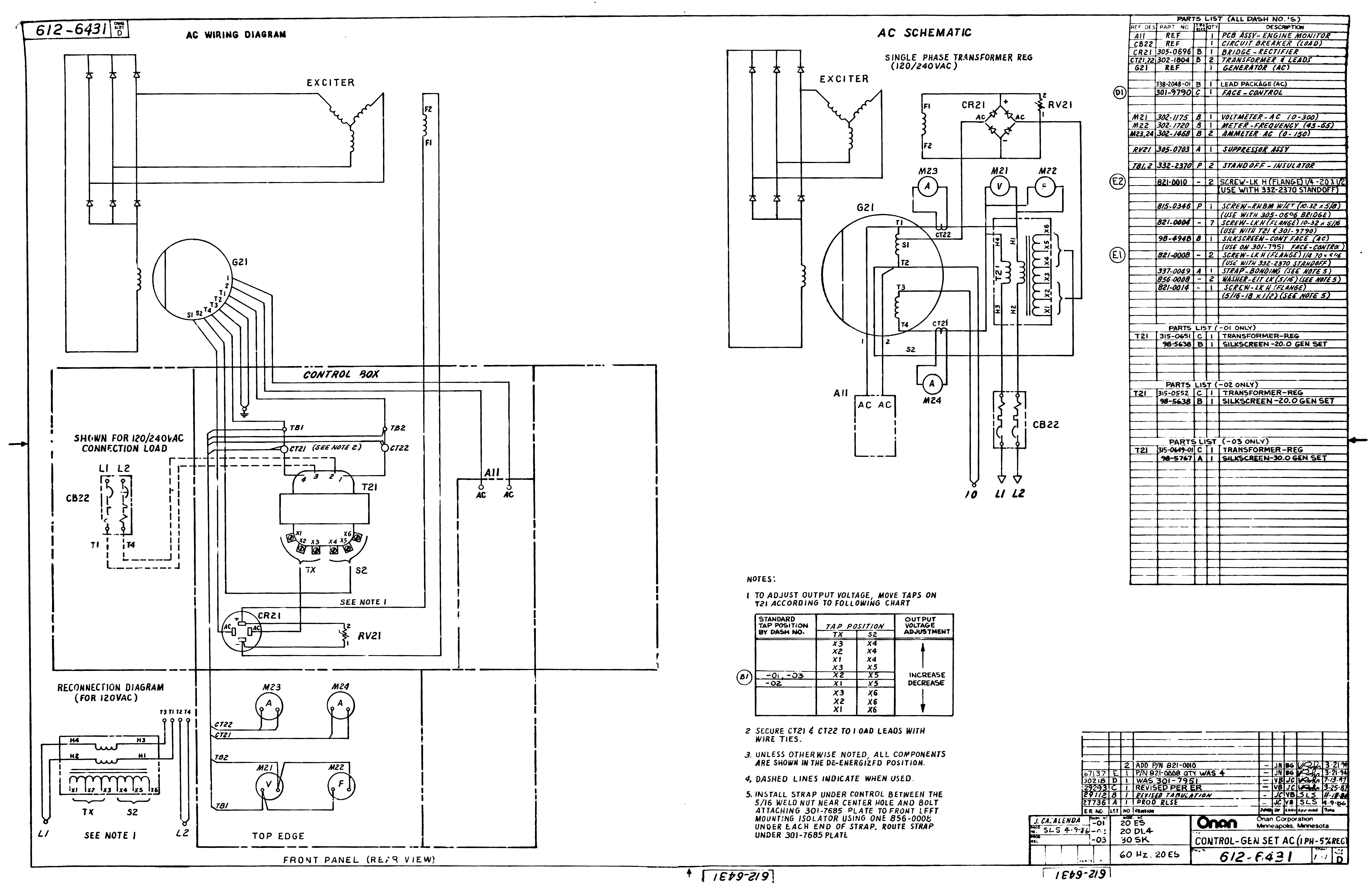 Sullair Wiring Schematics Best Library 185 Diagram Onan 6500 Generator Free Pictu 10 Kw