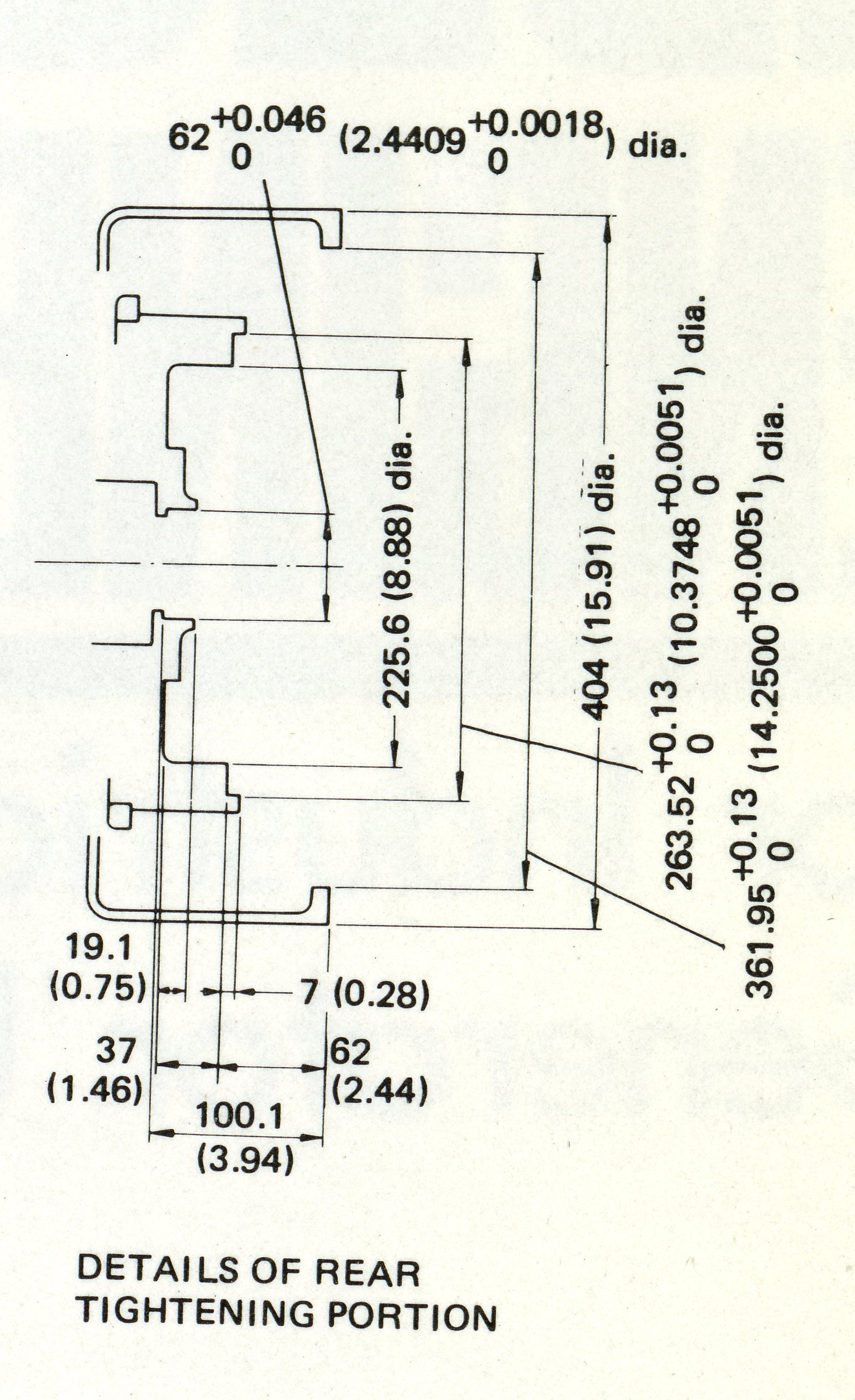 Index Of Ftp Nissan Ld28 Industrial Diesel Engine Schematics 2 3 B