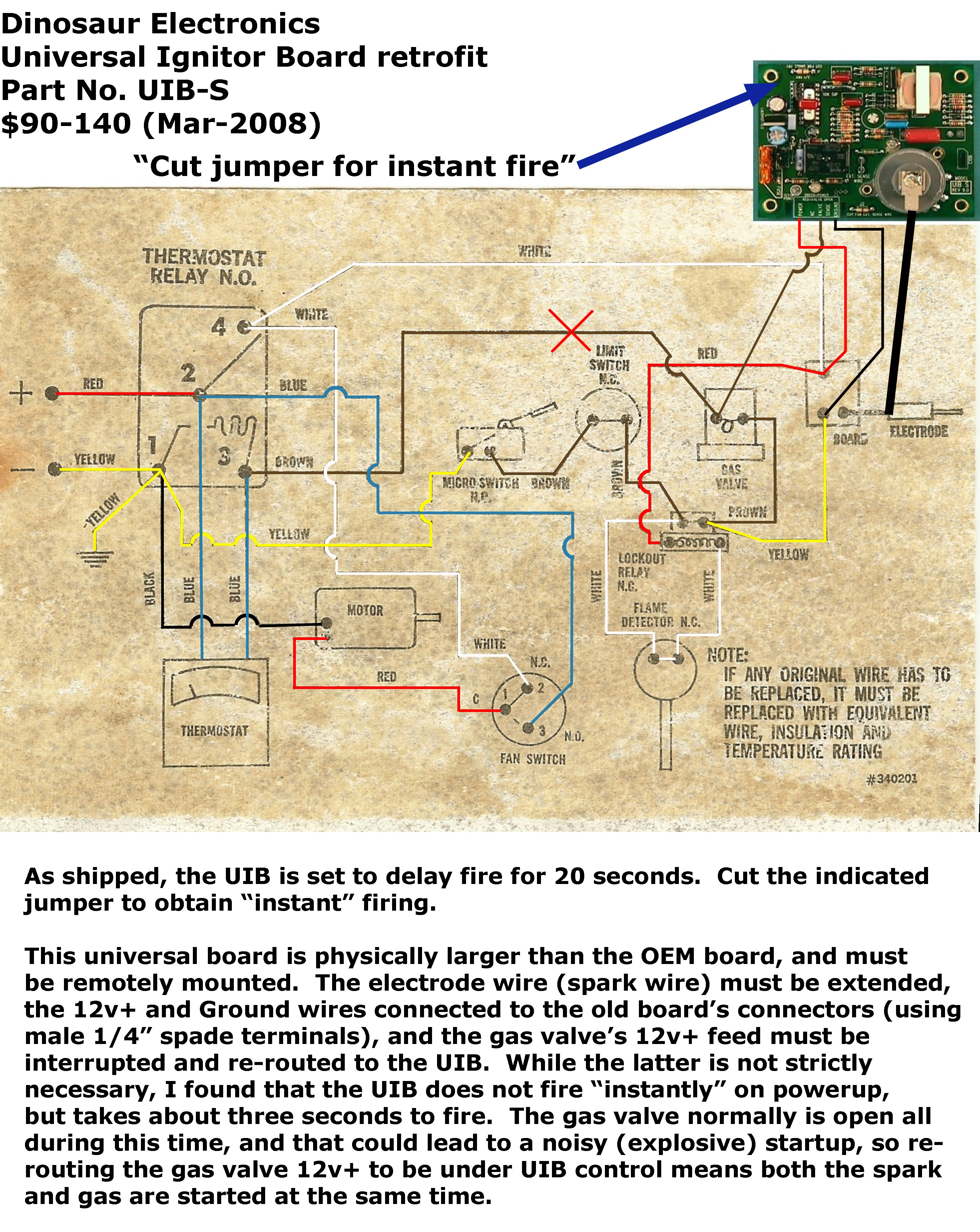 Camper Furnace Wiring Bookmark About Diagram Razor E100 Electric Scooter Nissandiesel Forums U2022 View Topic Suburban Rv Truck